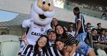 [15-09-2018] Ceara 2 x 0 Vitoria - Ativacao Caixa - 13  (Foto: Mauro Jefferson / Cearasc.com)