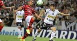 [07-11] Ceará 0 x 0 Atlético/GO2 - 7