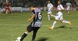 [10-08] Ceará 2 x 0 Grêmio Barueri - 25