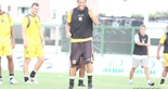 [02-03] Treino recreativo - 24