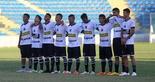 [22-11] Ceará 1 ( 4 x 3 ) 1 Fortaleza - Final - 42  (Foto: Christian Alekson / Cearasc.com)
