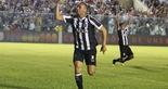 [18-07-2018] Ceará 1 x 0 Sport - Segundo Tempo1 - 13  (Foto: Mauro Jefferson / cearasc.com)