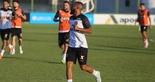 [26-09-2018] Treino Tecnico - 3  (Foto: Felipe Santos / Cearasc.com)