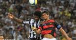[09-04] Ceará 1 x 1 Sport - FINAL - 02 - 3