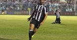 [18-07-2018] Ceará 1 x 0 Sport - Segundo Tempo1 - 14  (Foto: Mauro Jefferson / cearasc.com)
