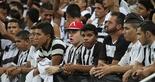 [29-04] Ceará 2 x 1 Bahia - Torcida - 25  (Foto: Christian Alekson / cearasc.com)