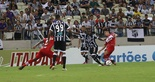 [12-08-2017] Ceara 1 x 0 CRB Part 02 - 23  (Foto: Lucas Moraes / Cearasc.com)