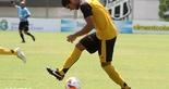 [01-02] Jogo treino - Ceará 2 x 0 Ferroviário - 9  (Foto: Christian Alekson/CearaSC.com)