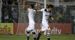 [15-04] Ceará 1 x 0 Confiança - 25  (Foto: Christian Alekson / Cearasc.com)