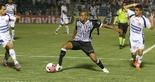 [10-08] Ceará 2 x 0 Grêmio Barueri - 26