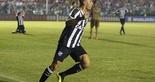 [18-07-2018] Ceará 1 x 0 Sport - Segundo Tempo1 - 15  (Foto: Mauro Jefferson / cearasc.com)