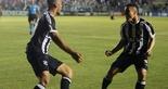 [18-07-2018] Ceará 1 x 0 Sport - Segundo Tempo1 - 16  (Foto: Mauro Jefferson / cearasc.com)