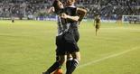 [18-07-2018] Ceará 1 x 0 Sport - Segundo Tempo1 - 17  (Foto: Mauro Jefferson / cearasc.com)