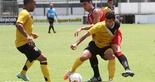 [01-02] Jogo treino - Ceará 2 x 0 Ferroviário - 10  (Foto: Christian Alekson/CearaSC.com)