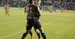 [18-07-2018] Ceará 1 x 0 Sport - Segundo Tempo1 - 18  (Foto: Mauro Jefferson / cearasc.com)
