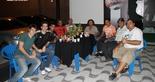 [21-12] Ceará promoveu confraternização para funcionários - 5