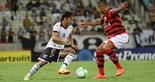 [07-11] Ceará 0 x 0 Atlético/GO2 - 8  (Foto: Christian Alekson/CearáSC.com)