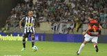[09-04] Ceará 1 x 1 Sport - FINAL - 02 - 4
