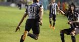[18-07-2018] Ceará 1 x 0 Sport - Segundo Tempo1 - 19  (Foto: Mauro Jefferson / cearasc.com)