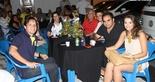 [21-12] Ceará promoveu confraternização para funcionários - 6