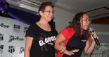 [19-03-2016] Dia da Gloriosa 01 - 70  (Foto: Foto: Bruno Aragão / cearasc.com)