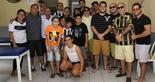 [08-07-2017] Tour Na Cidade Vozão - 9  (Foto: Bruno Aragão/cearasc.com)
