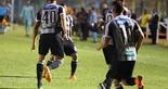 [18-07-2018] Ceará 1 x 0 Sport - Segundo Tempo1 - 20  (Foto: Mauro Jefferson / cearasc.com)