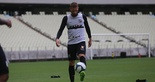 [27-03-2018] Treino Integrado - Tarde - Arena Castelao - 6  (Foto: Lucas Moraes/Cearasc.com)