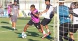[09-08-2018] Treino Tecnico Finalizacao - 7  (Foto: Bruno Aragão / Cearasc.com)