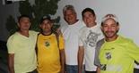 [21-12] Ceará promoveu confraternização para funcionários - 10