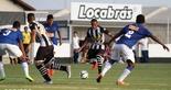 [18-09] Ceará 1 x 1 Cruzeiro - 24  (Foto: Christian Alekson)