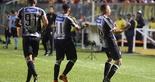 [18-07-2018] Ceará 1 x 0 Sport - Segundo Tempo1 - 21  (Foto: Mauro Jefferson / cearasc.com)