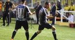 [18-07-2018] Ceará 1 x 0 Sport - Segundo Tempo1 - 22  (Foto: Mauro Jefferson / cearasc.com)