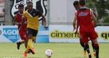 [01-02] Jogo treino - Ceará 2 x 0 Ferroviário - 11  (Foto: Christian Alekson/CearaSC.com)