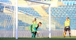 [22-11] Ceará 1 ( 4 x 3 ) 1 Fortaleza - Final - 46  (Foto: Christian Alekson / Cearasc.com)
