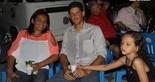 [21-12] Ceará promoveu confraternização para funcionários - 13