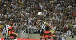 [09-04] Ceará 1 x 1 Sport - FINAL - 02 - 5