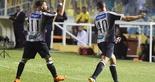 [18-07-2018] Ceará 1 x 0 Sport - Segundo Tempo1 - 23  (Foto: Mauro Jefferson / cearasc.com)