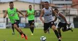 [26-03-2018] Treino Integrado - Tarde - 6 sdsdsdsd  (Foto: Lucas Moraes/Cearasc.com)
