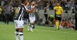 [29-04] Ceará 2 x 1 Bahia - Final da Copa do Nordeste - 31  (Foto: Christian Alekson / Cearasc.com)