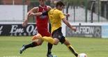 [01-02] Jogo treino - Ceará 2 x 0 Ferroviário - 12  (Foto: Christian Alekson/CearaSC.com)