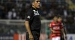 [16-05] Ceará 2 x 0 Atlético-GO - 8  (Foto: Christian Alekson / Cearasc.com)