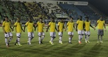 [27-05] Ceará 4 x 0 Vila Nova - 2