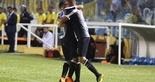 [18-07-2018] Ceará 1 x 0 Sport - Segundo Tempo1 - 24  (Foto: Mauro Jefferson / cearasc.com)