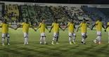[27-05] Ceará 4 x 0 Vila Nova - 3