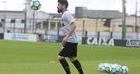 [26-02-2018] Treino Apronto - Manha - 3  (Foto: Lucas Moraes/Cearasc.com)