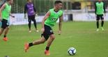 [26-03-2018] Treino Integrado - Tarde - 8 sdsdsdsd  (Foto: Lucas Moraes/Cearasc.com)