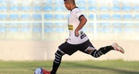 [22-11] Ceará 1 ( 4 x 3 ) 1 Fortaleza - Final - 48  (Foto: Christian Alekson / Cearasc.com)
