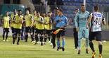 [18-07-2018] Ceará 1 x 0 Sport - Segundo Tempo2 - 1  (Foto: Mauro Jefferson / cearasc.com)