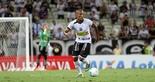 [07-11] Ceará 0 x 0 Atlético/GO2 - 10